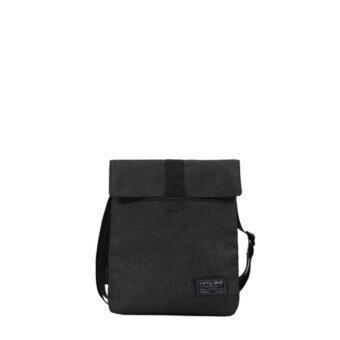 ลดราคา Carry-All กระเป๋าสะพายใส่ไอแพด รุ่น14210 สีดำ