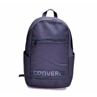 Harga Converse BTS Fifth Backpack navy