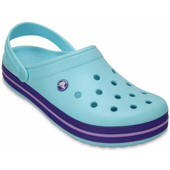 Crocs Crocband-Ice Blue Unisex