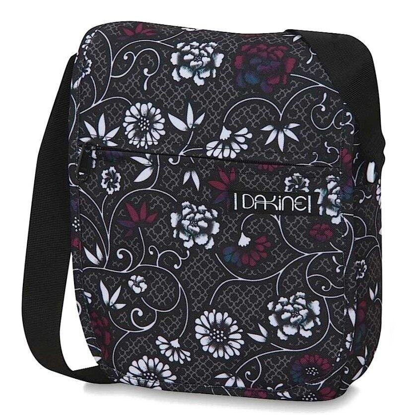 Dakine กระเป๋าสะพาย PENNY 3L  JASMINE