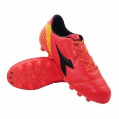 DIADORA รองเท้า ฟุตบอล เดียดอร่า Football Shoes DF-15A5 OA