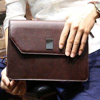 ประกาศขาย กระเป๋าถือ กระเป๋าเอกสาร รุ่น JDD99