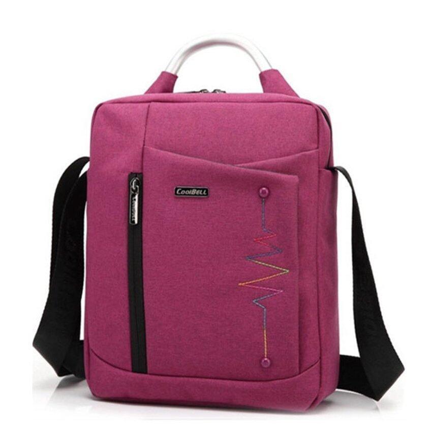 ขาย FTshop กระเป๋าเป้เดินทาง กระเป๋าสะพายหลัง กระเป๋าเป้ผู้ชาย กระเป๋าเป้เท่ๆ รุ่น18C-4(สีฟ้าอมเขียว)