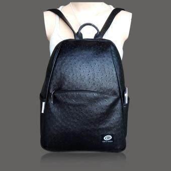 ต้องการขาย กระเป๋าเป้ กระเป๋าสะพาย แฟชั่น VP671animal (black)