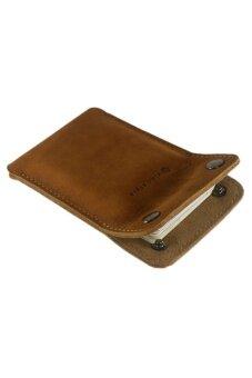 Gvinc   Capella Card Case - - 3