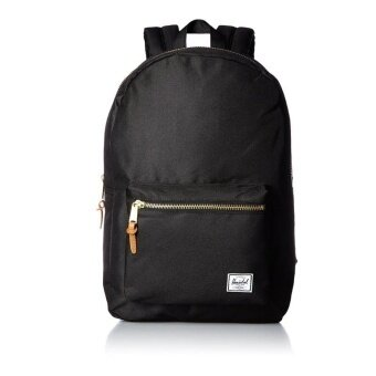 Herschel Supply Co. Settlement Backpack - intl