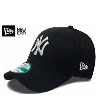 หมวก New Era Ny ของแท้ 100%