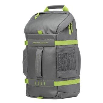 Harga HP 15.6 Grey Odyssey Backpack