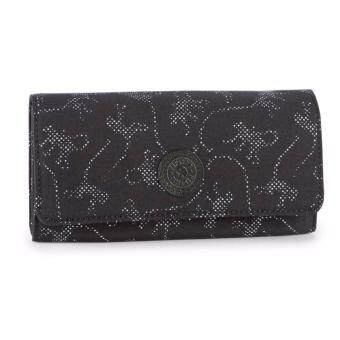 Harga Kipling Brownie - Monkey Novelty