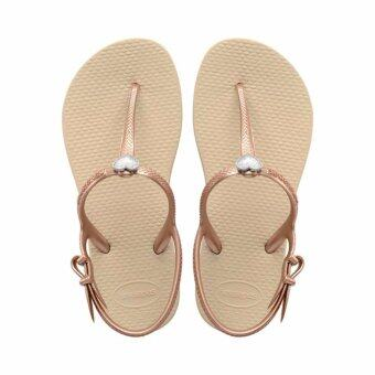 Harga Kids Freedom - Sand grey/Rose gold