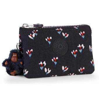 Harga Kipling Creativity S - Small Flower