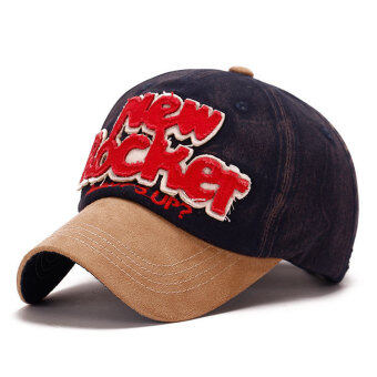 Harga Hip Hop Hats for Men and Women