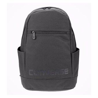 Harga Converse BTS Fifth Backpack black