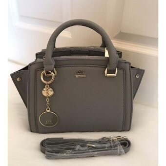 Harga LYN MEDISON M PREMIUM COLOR GREY