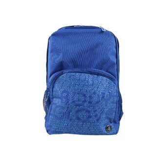 Harga Back Pack Active Accessories