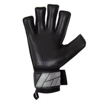 Kappa ถุงมือ โกล์ว แคปปา Goal Glove Stable Grip GV1504 ฟิงเกอร์เซฟFingersave AW(790) - 2
