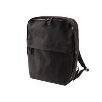 กระเป๋าเป้ ขนาด 28*39 cm (ดำ) -ck