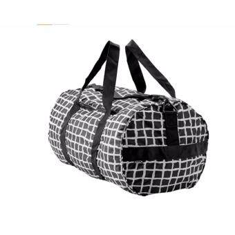 กระเป๋าขนาด 54*32 cm (ดำ) -ck