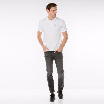 เสื้อโปโล Levi's® - ขาว