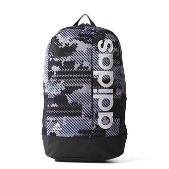 "[Limited edition] กระเป๋าเป้ ADIDAS รุ่น LIN PER BP2 ลายกราฟฟิก(ลิขสิทธิ์แท้ Adidas)"""