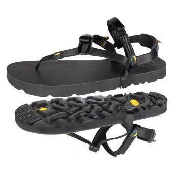 ราคา Luna sandals รุ่น Mono Gordo2.0
