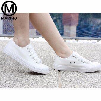 Marino ��������������������������������������������� ������������������������������������������������������������ ��������������������������������������������������������� ������������ A007 - ��������������� (image 3)
