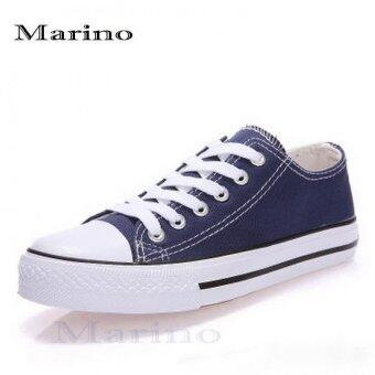 Marino ������������������������������������������������������ No. A002 - ���������������������������