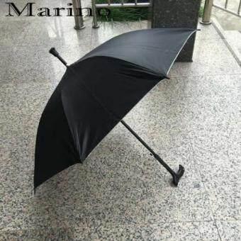 Marino ��������� ������������������������������ No.094 - ������������ (image 2)