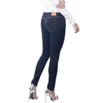 Mc Jeans Skinny Jeans รุ่น MAD718000 - 4