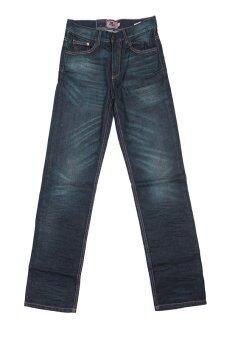 McJeans Regular Fit Jeans MARP66800 - 5