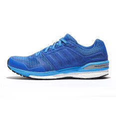 รองเท้าวิ่ง Men's Adidas supernova sequence boost 8 - Adidas Running Shoes