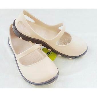รองเท้าผู้หญิง MOSOBO โมโนโบ้แท้ รุ่นMONOBO TAMMY ใหม่เบาสบาย - 5
