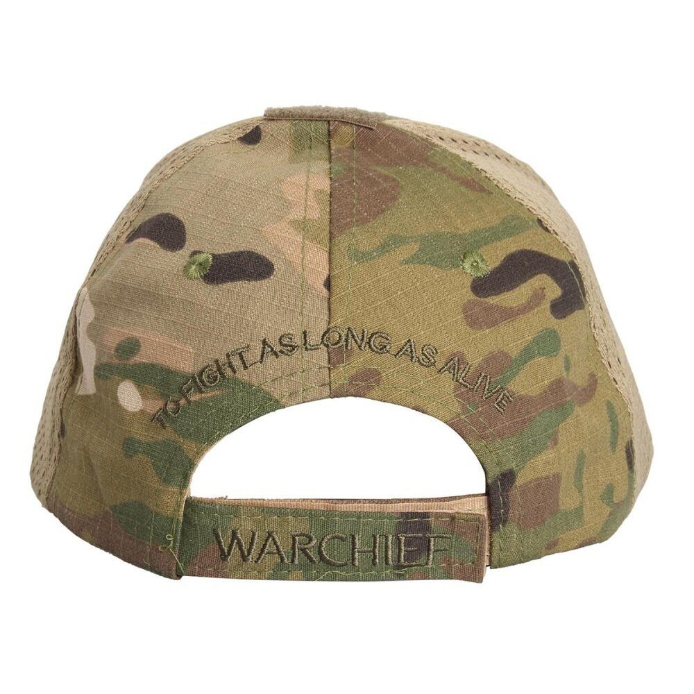 online store 70e23 cfd33 ... get multicam camo outdoor tactical cap military hunting hiking baseball  hat 4 colors intl . 89c4b