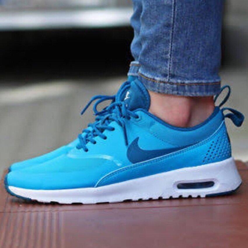 ขายดี Nike Air Max Thea 599409 411