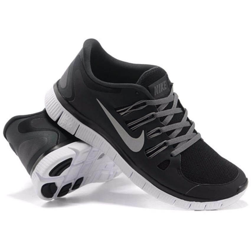 รีวิวสินค้า NIKE รองเท้า วิ่ง ไนกี้ Men Run Shoe Free5.0+ 579959-002 (3800)