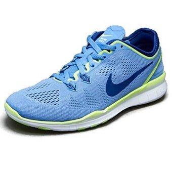 Chaussures Nike Free Trainer Tr Correspondent 3 Prix De Téléphone.