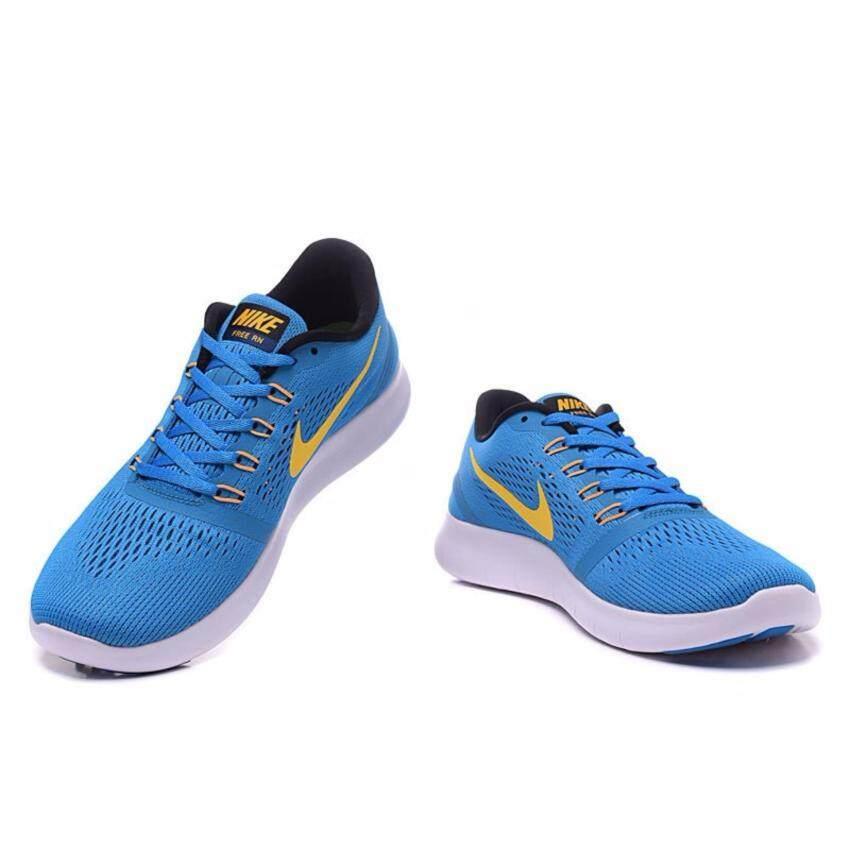 รีวิวสินค้า NIKE รองเท้า วิ่ง ไนกี้ OL M R Shoe Free RN 831508-402 (4200)