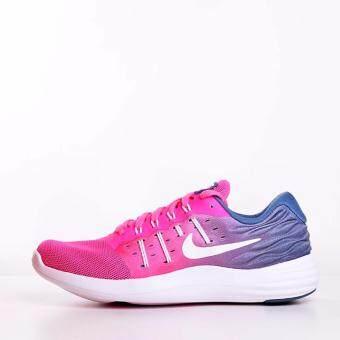 ซื้อ/ขาย Nike Training Shoes WMNS NIKE LUNARSTELOS 844736-601 (Pink)