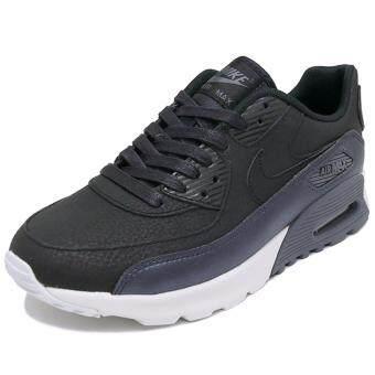 2561 Nike รองเท้า วิ่ง ไนกี้ Women Shoe AirMax 90Ultra 859523-200 (4500)