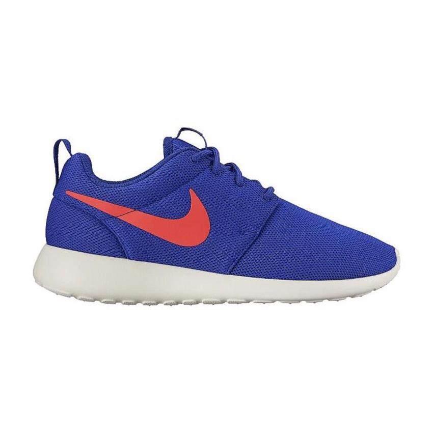 รีวิวสินค้า Nike รองเท้า วิ่ง ไนกี้ Women Shoe Roshe One 844994-401 (2900)