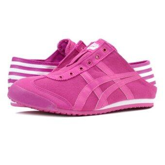Harga Onitsuka Tiger - Slip On Paraty (������������������)