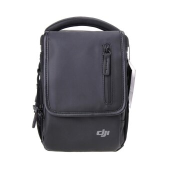 Original DJI Mavic Shoulder Bag Handbag for Mavic Pro Drone - intl