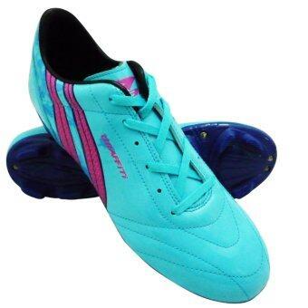 PAN รองเท้า ฟุตบอล แพน Football Shoes PF-15K7 BP(650)