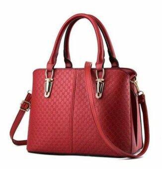 กระเป๋าถือใส่ของผู้หญิง RT3