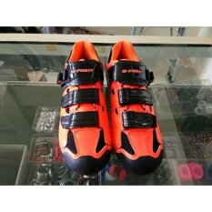 รองเท้าจักรยานหมอบ/ภูเขา S fight F36-B1407