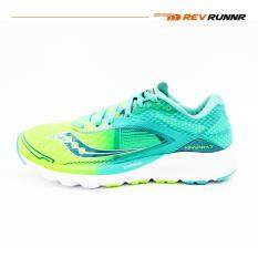 saucony shoes thailand