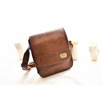 กระเป๋าสะพายข้างผู้ชายรุ่น6304-1