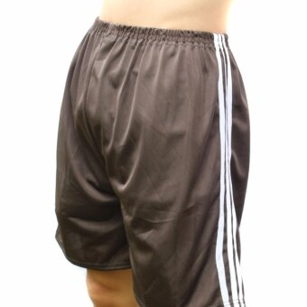 Sport Shorts     ( GY2) - 3