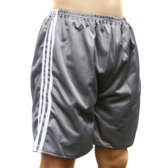Sport Shorts     ( GY2)