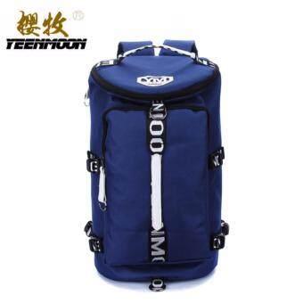 """กระเป๋าเป้  Yeenmoon"""""""